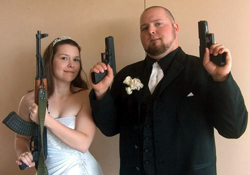 hillbilly_wedding.jpg